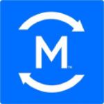 Stock MCHX logo