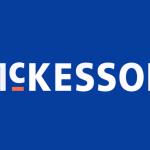 Stock MCK logo
