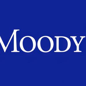 Stock MCO logo