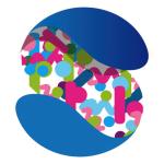 Stock MCRB logo