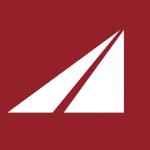 Stock MCY logo