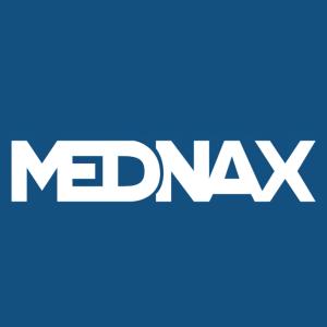 Stock MD logo
