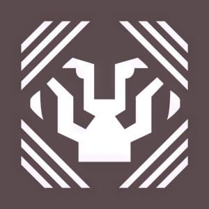 Stock MDC logo