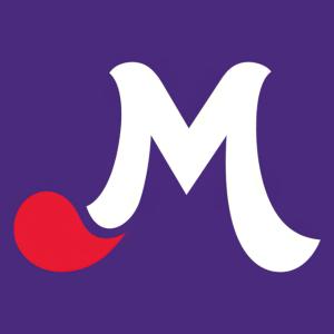 Stock MDLZ logo