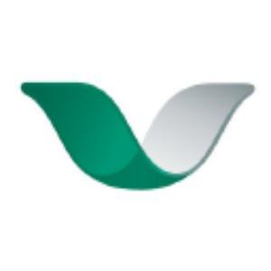 Stock MDNA logo