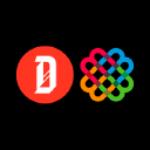 MDP Stock Logo