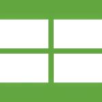 MDU Stock Logo