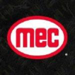 Stock MEC logo