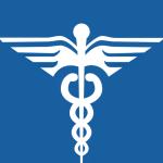 Stock MED logo