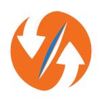 Stock MEDS logo