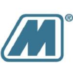 MEI Stock Logo
