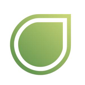 Stock MEIP logo