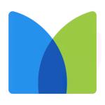 Stock MET logo