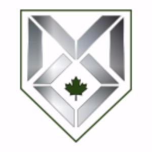 Stock MGPRF logo