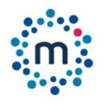 MIRM Stock Logo