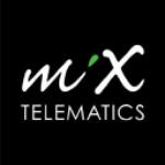 MIXT Stock Logo