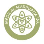 MJNA Stock Logo