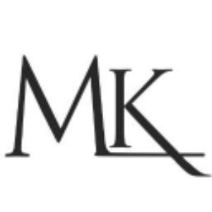 Stock MKGI logo
