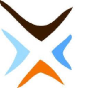 Stock MLND logo