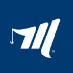 Stock MLR logo