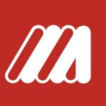Stock MMSI logo
