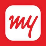 MMYT Stock Logo