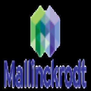 Stock MNK logo
