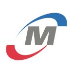 Stock MOD logo