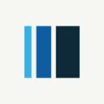 MODV Stock Logo