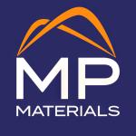 Stock MP logo