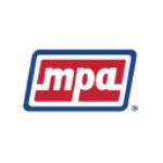 Stock MPAA logo