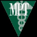 Stock MPW logo