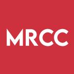 Stock MRCC logo