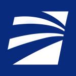 Stock MRCY logo