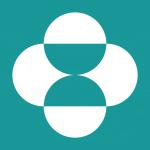 Stock MRK logo