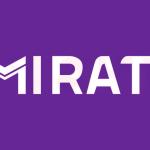 Stock MRTX logo