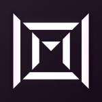 MRVL Stock Logo