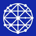 Stock MSCI logo