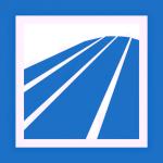 Stock MSGE logo
