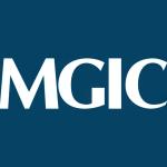 Stock MTG logo
