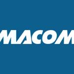 MTSI Stock Logo