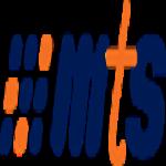 Stock MTSL logo