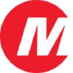 Stock MTW logo