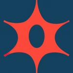 Stock MUR logo