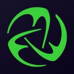Stock MVIS logo