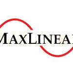 Stock MXL logo