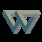 Stock MYFW logo