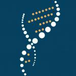 Stock MYGN logo