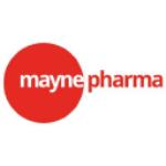 MYPHY Stock Logo