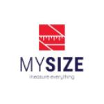 Stock MYSZ logo
